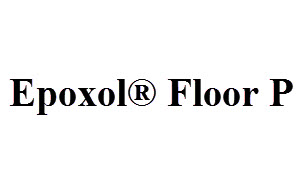 Epoxol® Floor P (coming soon)