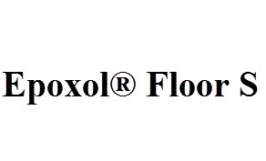 Epoxol® Floor S (coming soon)
