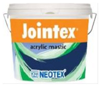 Jointex® (1kg)