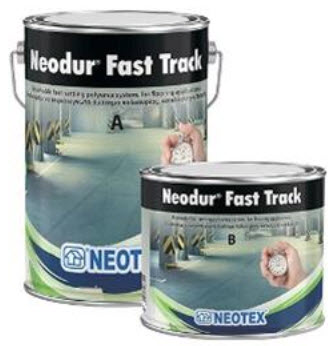Neodur® Fast Track (coming soon)