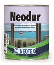 Neodur® (coming soon)