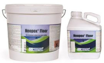 Neopox® Floor (coming soon)