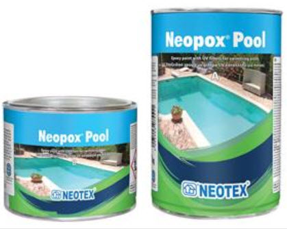 Neopox® Pool (coming soon)