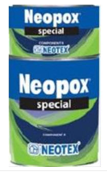 Neopox® Special (coming soon)