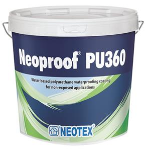 Neoproof® PU360 (coming soon)