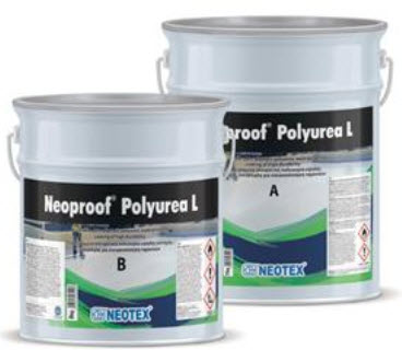 Neoproof® Polyurea L (coming soon)