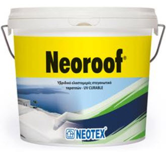 Neoroof®