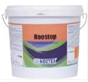 Neostop® (1kg)
