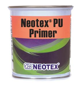 Neotex® PU Primer (coming soon)