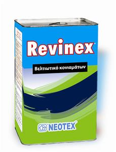 Guard Bonding Agent or Revinex®