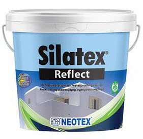 Silatex® Reflect (coming soon)