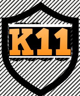 Guard K11